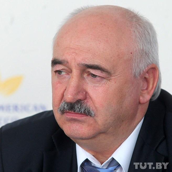 """Гендиректор """"Немана"""": белорусские сигареты массово подделывают в России"""