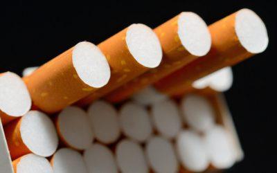 Гендиректор «Немана»: белорусские сигареты массово подделывают в России