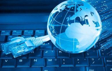 Цифровая экономика Союзного государства: синергетический эффект
