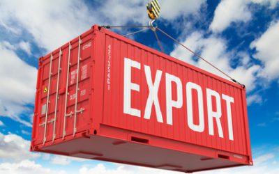 ЕЭК подготовила проект единой системы прослеживаемости товаров в ЕАЭС